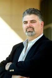 Jack Bicer, CEO, SEKUR.me