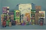 Bag Packaging Products