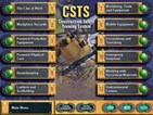 The CSTS Course