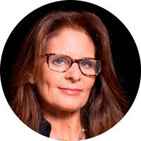 Dina Moskowitz Founder & CEO SaaSMAX