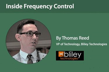 inside-frequency-control-TR