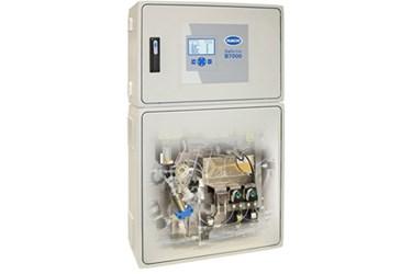 BioTector B7000 TOC Analyzer