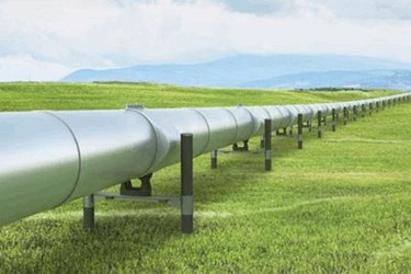 best_practices_for_ensuring_gas_pipeline_integrity