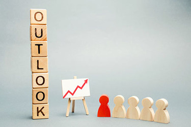 Outlook-Forecast