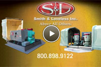 Are Your Wastewater Pump Station Operators Safe Video?