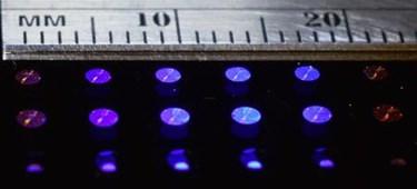 flat-lens-caltech