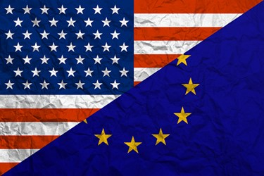 Initiating Multinational Clinical Trials: Major Differences Between The U.S. And EU