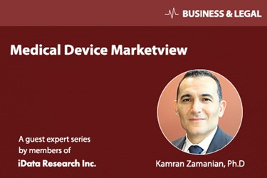 medical-device-marketview_kz