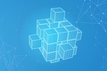 Geometric-Cube-Reconfigure-iStock-589563708