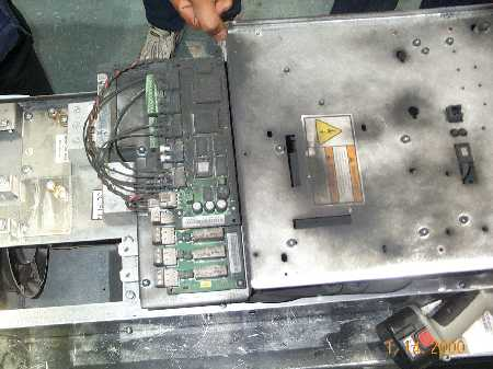 How To Maintain Variable Frequency Drives Vfd