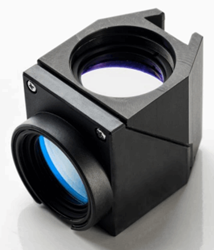 Using Next-Generation Thin-Film Optical Filters For Fluorescence Imaging And Detection Systems