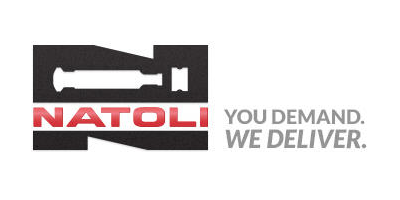 Pharmaceutical Inspection - Natoli Engineering Company, Inc.