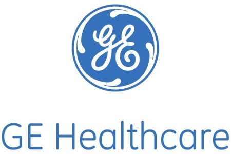 Ge Healthcare Signs Its First Managed Equipment Service