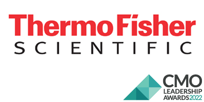 Small Molecule API CMO - Patheon, by Thermo Fisher Scientific