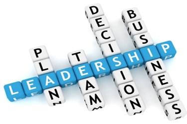 Leadership Lessons I've Learned From Baseball's Joe Maddon