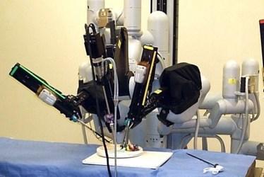 robotic_surgery