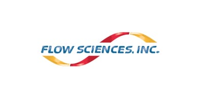 Pharmaceutical Process Equipment Provider - Flow Sciences, Inc