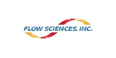 Pharmaceutical Inspection Provider - Flow Sciences, Inc