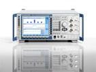 R&S CMW500 Wideband Radio Communication Tester