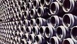 Pipe Sealing System