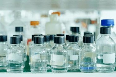 Important Considerations When Sourcing Reference Products For Biosimilar Studies