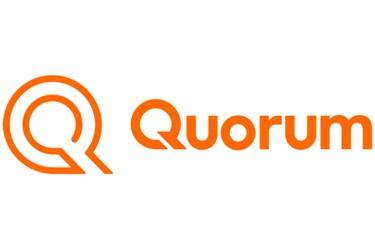 QuorumProductPage