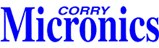Corry Micronics: Feedthru Filters, Capacitors and Filter Plates