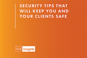 20_07_VARi_SecurityTipsEbook_300x200