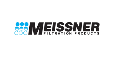 Fluid Management Provider - Meissner Filtration Products