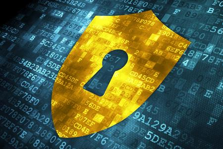 Three Essential Components Of A Managed Security Service