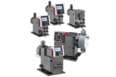 Smart-Digital-Dosing-Pumps