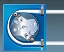 STA-PURE® Fluid Tubing