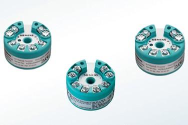 Head Transmitters