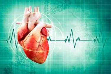 heartbeat-thinkstock
