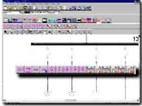 Harmonics Analysis Program