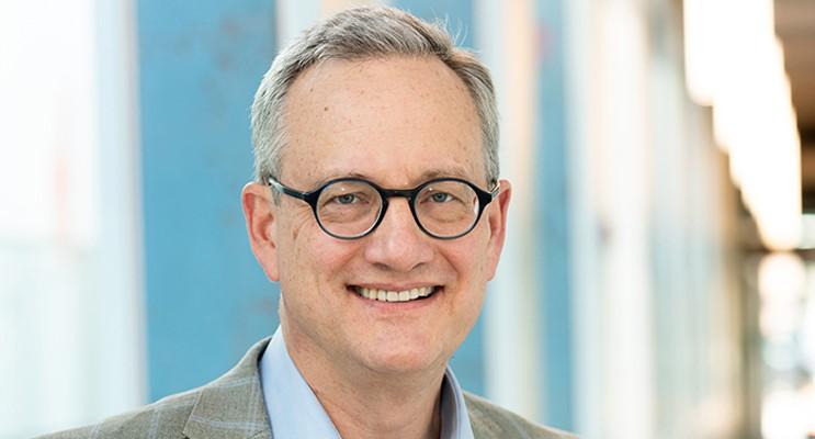 John Leonard's Latest Adventure — Readying Intellia Therapeutics For The Long Haul