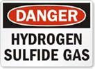 Hydrogen Sulfide Removal System: EM-H2S Transformer