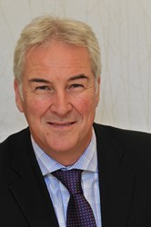 Tony Christian, Director, Cambashi