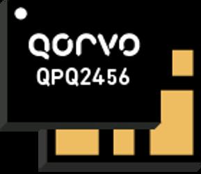 QPQ2456_PDP