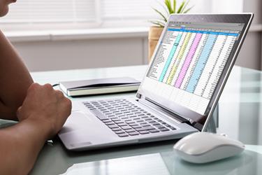 Excel-Spreadsheet-iStock-1141353530