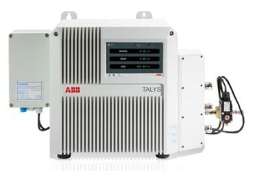 TALYSASP400
