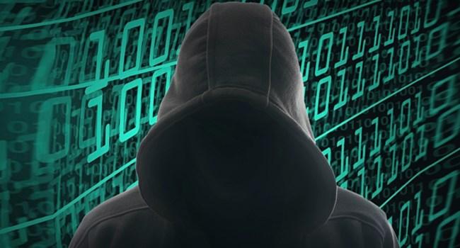 "Vawtrak Malware Takes A ""Crimeware-As-A-Service"" Approach"
