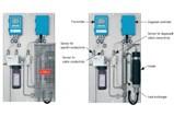 degassedconductivitymonitors.jpg