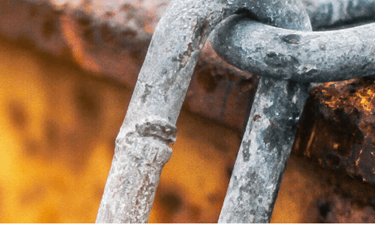How Connectors Perform In Harsh Corrosive Environments, And Why Reliability Matters