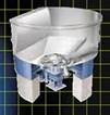 Hydrapulper Pulping Systems