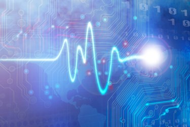 Improved Care And Documentation Through Voice Technology