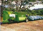 CT-5 Small Volume Compost System