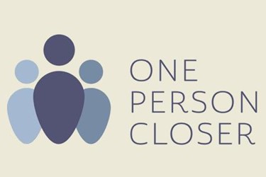 One Person Closer Attempts To Inspire Doctors & Patients