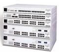 Alcatel OmniStack 4024C