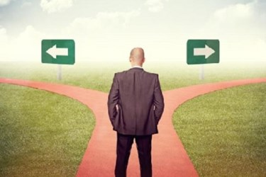 Decision Time: Selecting A CMO Partner With Confidence